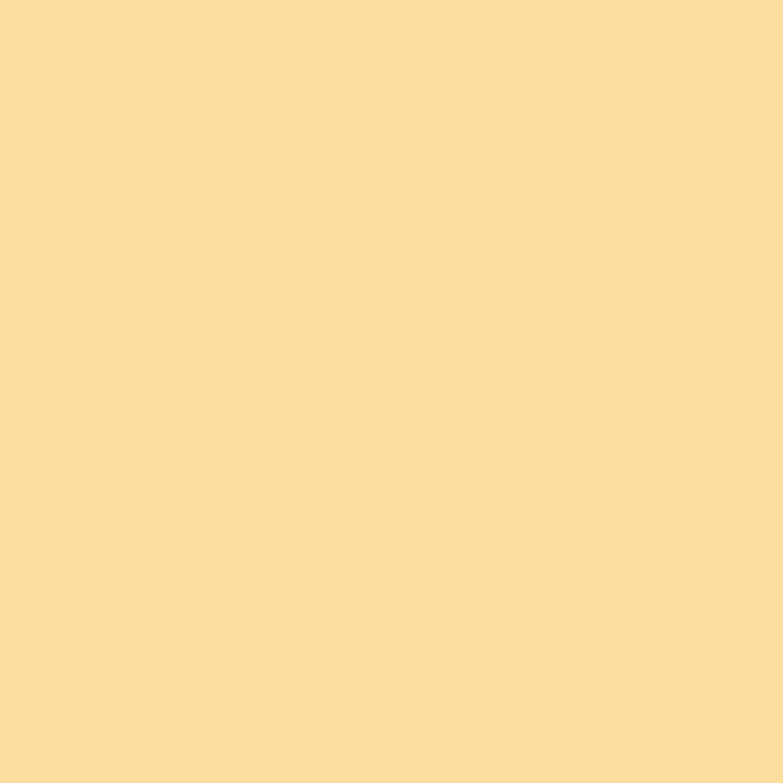 image of color beige beige a dot color palette pintura